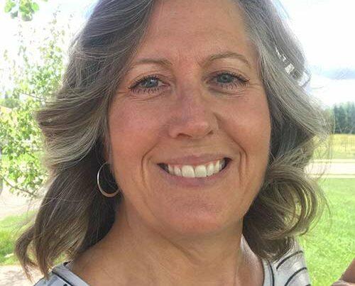 Cheryl Pewitt STM Charters